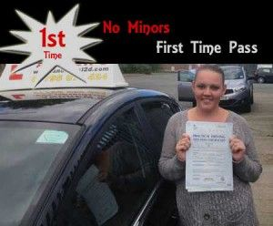 driving-lesson-prices-kelly1st