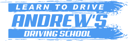 Andrew's Driving Instructor franchise