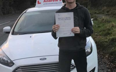 Leighton Rhos on Sea driving Lessons