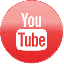 Andrew's Driving youtube icon