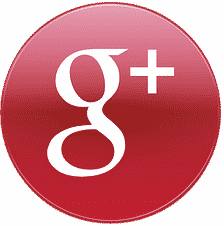 Google My Business page icon